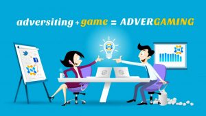 Advergaming_web